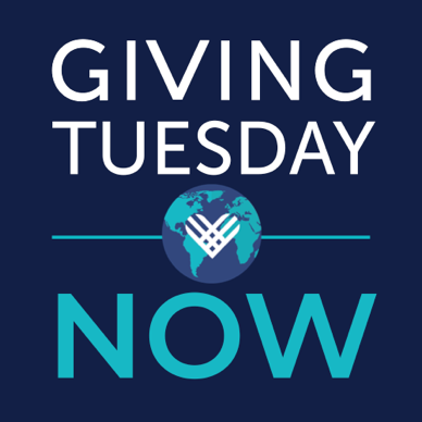 giving tues now logo